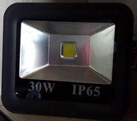 پروژکتور 916 IP65
