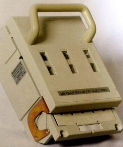 کلید فیوز (IKD,IKDB)