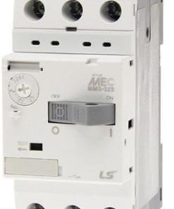 کلید حرارتی LS